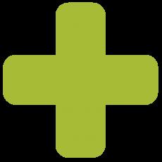 MED e-care Medical