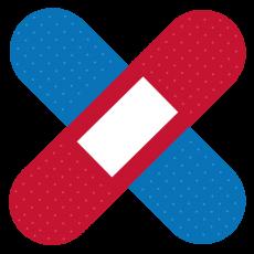 MED e-care Wound Tracker