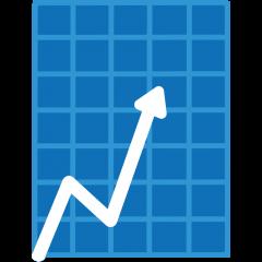 MED e-care Graph